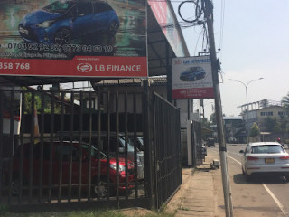 3D Car Enterprises Brand New and used vehicles car sale toyota
