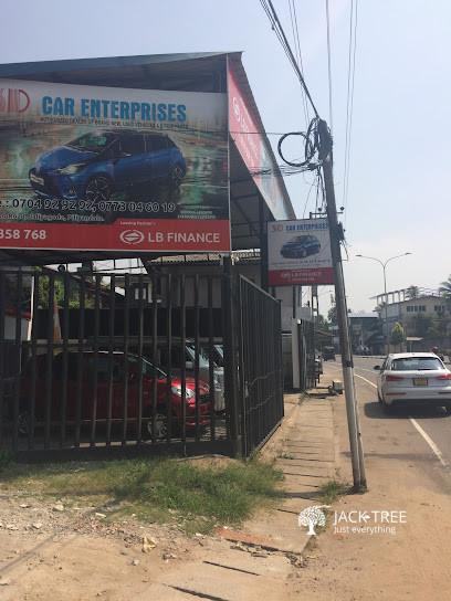 3d-car-enterprises-brand-new-and-used-vehicles-car-sale-toyota-big-0