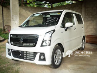 Yathra Importers (pvt) Ltd automobile car sale online sri lanka