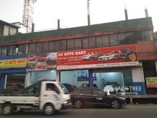 LC Auto Mart car sale websites in sri lanka car sale toyota