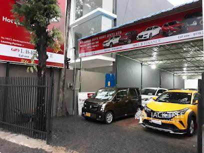 dp-lanka-auto-mart-pvt-ltd-brand-new-and-used-car-sale-big-0