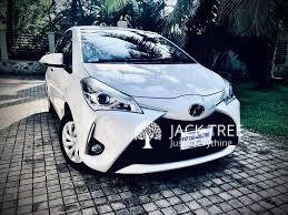 gamage-car-sale-brand-new-and-used-vehicles-industry-in-sri-lanka-big-0