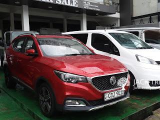 KANDY CAR SALE car sale websites in sri lanka car sale used