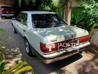 Car master car sale in sri lanka car sale in kandy car sale used