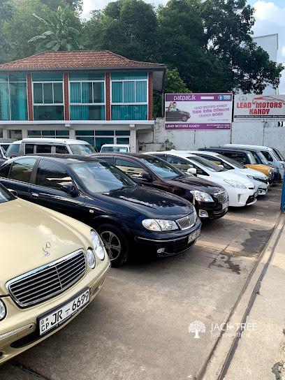 lead-motors-brand-new-and-used-vehicles-car-sale-sri-lanka-price-big-0