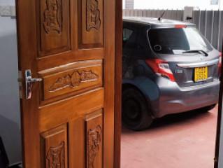 House For Rent In Matara Walgama / මාතර, වල්ගම නිවසක් කුලියට දීමට