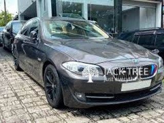 Kasun Cars car sale kohuwala Choose Your Dream Car