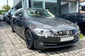 kasun-cars-car-sale-kohuwala-choose-your-dream-car-big-0