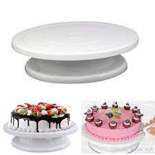 cake-decorating-turntable-his-turntable-allows-you-to-easily-big-0