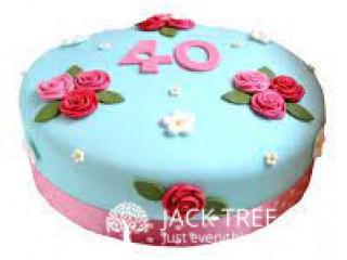 Cake Orders Price depend on cake design new designs