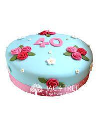 cake-orders-price-depend-on-cake-design-new-designs-big-0