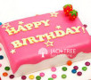 birthday-cakes-free-cake-delivery-service-around-galle-area-small-0