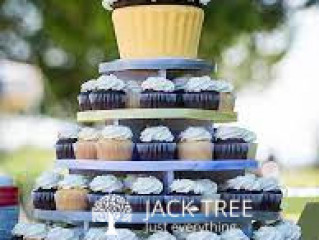 Birthday Cakes & Cup Cake for Weddings Parties and all events