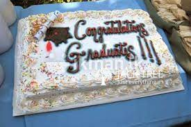 cake-orders-order-any-kind-of-cake-from-our-cake-store-new-design-big-0