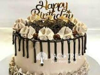 Birthday Cakes --- Birthday Cakes making new designs & new items