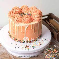 birthday-cake-orders-new-designs-and-happy-moment-cakes-big-0