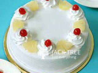 Birthday Cake Orders new designs amd new items Kandana, Gampaha