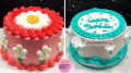 birthday-cakes-new-designs-and-new-caake-items-good-product-small-0