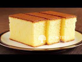 Butter,cakes Cash on delivery - taste and good product cakes