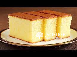 buttercakes-cash-on-delivery-taste-and-good-product-cakes-big-0