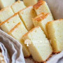 butter-cake-very-smooth-quality-taste-and-if-you-2kg-buy-small-0