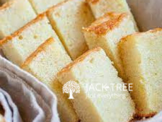 Butter Cake Very smooth, quality, taste and if you 2kg buy,