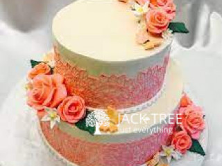Birthday Cakes -- We make all types of cakes suitable for all