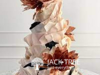 Wedding Cakes Sculpture--For wedding cakes sculptures call us