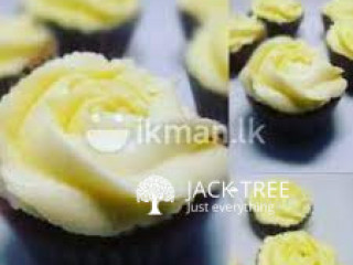 Wish Cakes Orders Events Parties weddings Birthday Cake