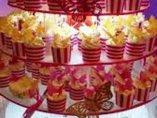 Cakes & Cup Cake Weddings And Parties Calibrations - Kohuwala,