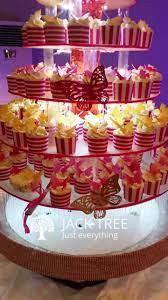 cakes-cup-cake-weddings-and-parties-calibrations-kohuwala-big-0