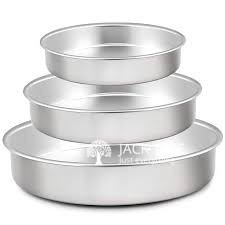 3-pcs-aluminum-round-cake-tray-made-of-high-quality-aluminum-big-0