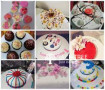 lux-suja-cake-designs-orders-all-cakes-and-decorations-small-0