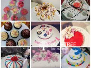 Lux suja Cake Designs Orders all cakes and decorations