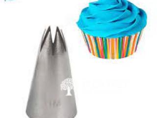 1M Cake Decorating Icing Nozzle These cake decorating tips