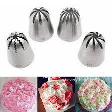 these-cake-decorating-tips-colombo-6-colombo-big-0