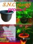 snc-plastic-flower-pot-panagoda-embulagama-rd-srilanka-small-0