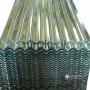 roofing-sheets-takaran-price-sri-lanka-tile-roof-profile-sheets-small-0