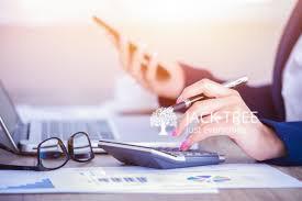 data-entry-hr-online-solutions-work-at-home-pvt-ltd-big-0