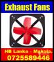 exhaust-fan-srilanka-industrial-blowers-srilanka-roof-exhaust-fa-small-0