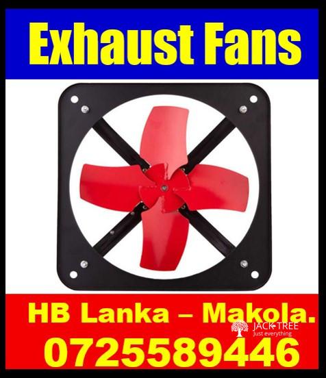 exhaust-fan-srilanka-industrial-blowers-srilanka-roof-exhaust-fa-big-0