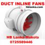 air-extractors-fans-sri-lanka-exhaust-fan-srilanka-duct-fans-small-0