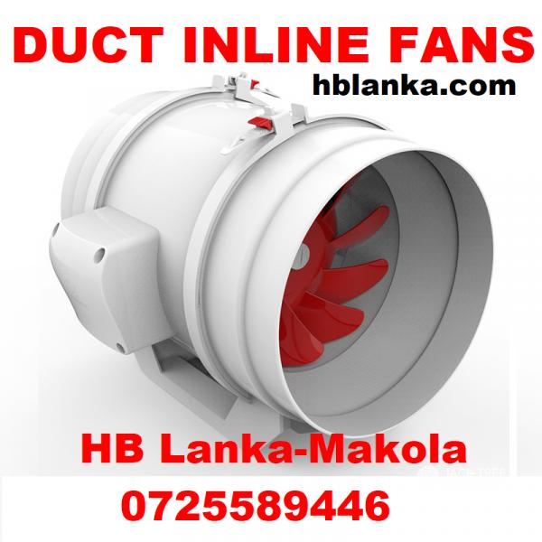 air-extractors-fans-sri-lanka-exhaust-fan-srilanka-duct-fans-big-0