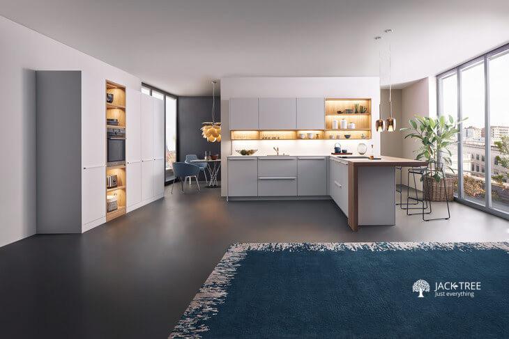 pantry-cupboard-design-in-sri-lanka-price-centrepoint-homes-big-0