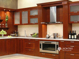Kandy kitchen pantry cupboard designs for small kitchens