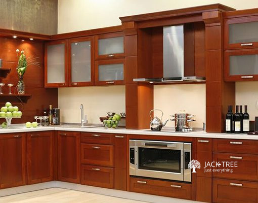 kandy-kitchen-pantry-cupboard-designs-for-small-kitchens-big-0
