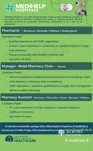 pharmacist-manager-retail-pharmacy-chain-pharmacy-assistant-big-0