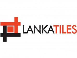 Interior Designer - Lanka Tiles PLC (Design Your Dream Career)