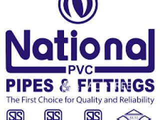 Quality Assurance Assistant - CENTRAL INDUSTRIES PLC
