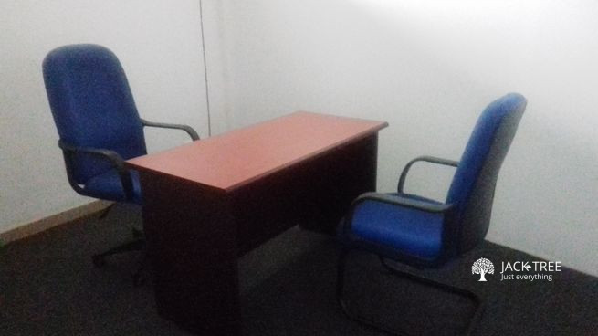 high-quality-bedside-table-almost-new-office-furniture-big-0